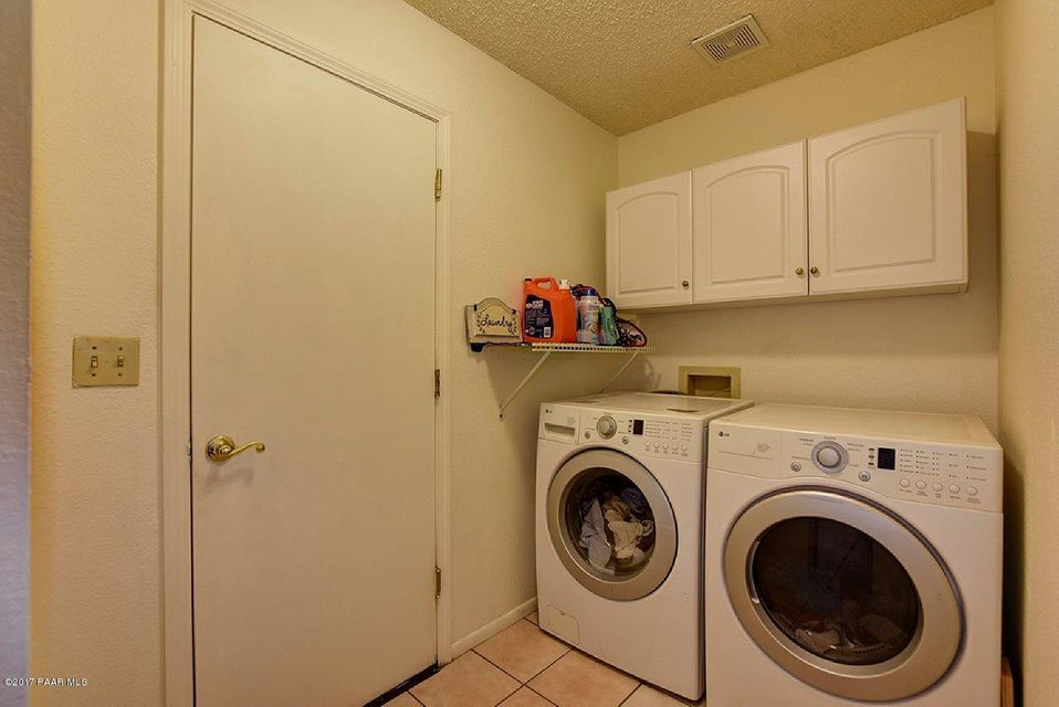 8400 E Sommer Drive Prescott Valley, AZ 86314 - MLS #: 1006980