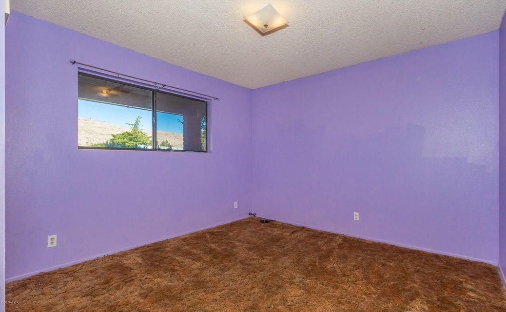 3077 E Kings Highway Prescott Valley, AZ 86314 - MLS #: 1007003