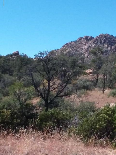 4695 W Phantom Hill Road Prescott, AZ 86305 - MLS #: 1006797