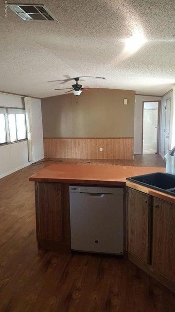 830 Wildflower Drive Prescott, AZ 86301 - MLS #: 1007039