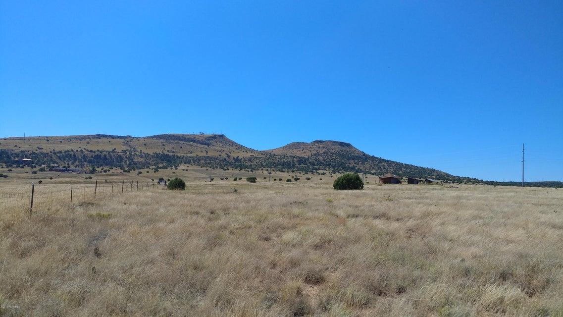 1112 S Trails End Chino Valley, AZ 86323 - MLS #: 1007067