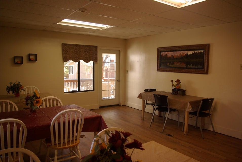 533 W Gurley Street Prescott, AZ 86301 - MLS #: 1007071