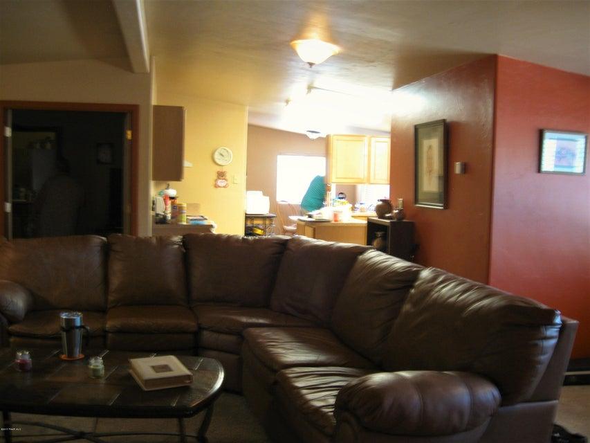 1416 Del Rio Drive Chino Valley, AZ 86323 - MLS #: 1007124