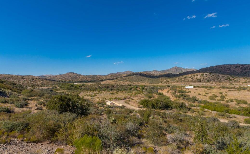 15600 E Rough Rider Mayer, AZ 86333 - MLS #: 1007090