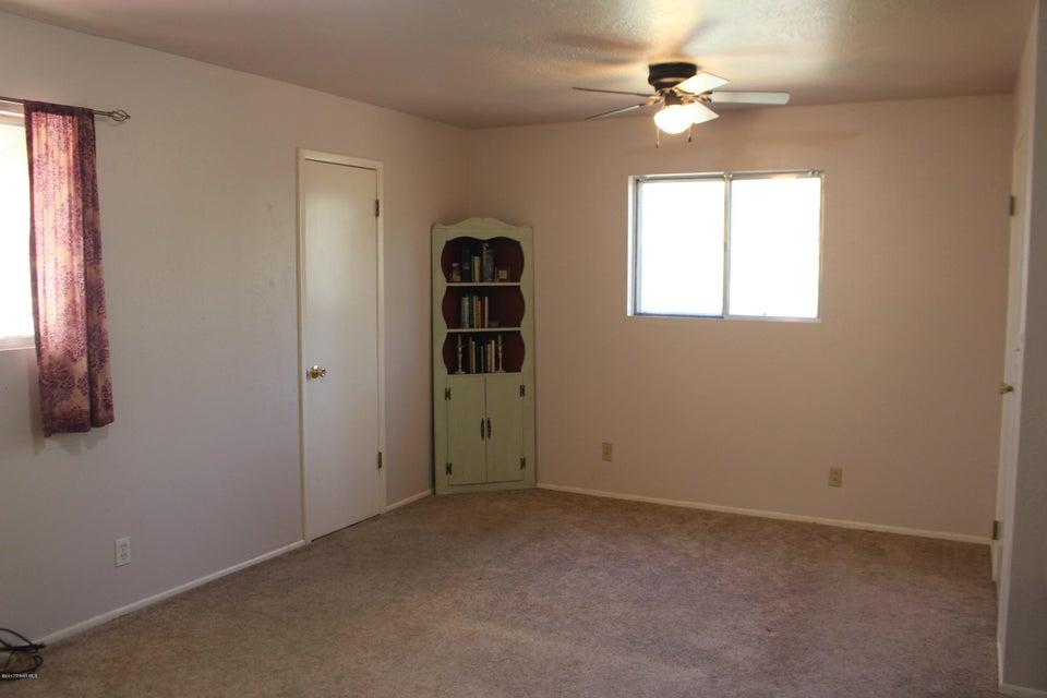 1146 W Skyview Drive Prescott, AZ 86303 - MLS #: 1006185