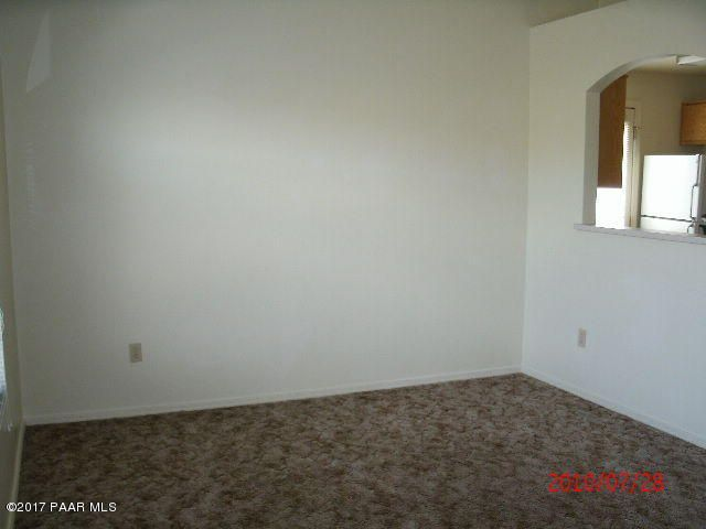 7785 E Addis Avenue Unit A Prescott Valley, AZ 86314 - MLS #: 1007102