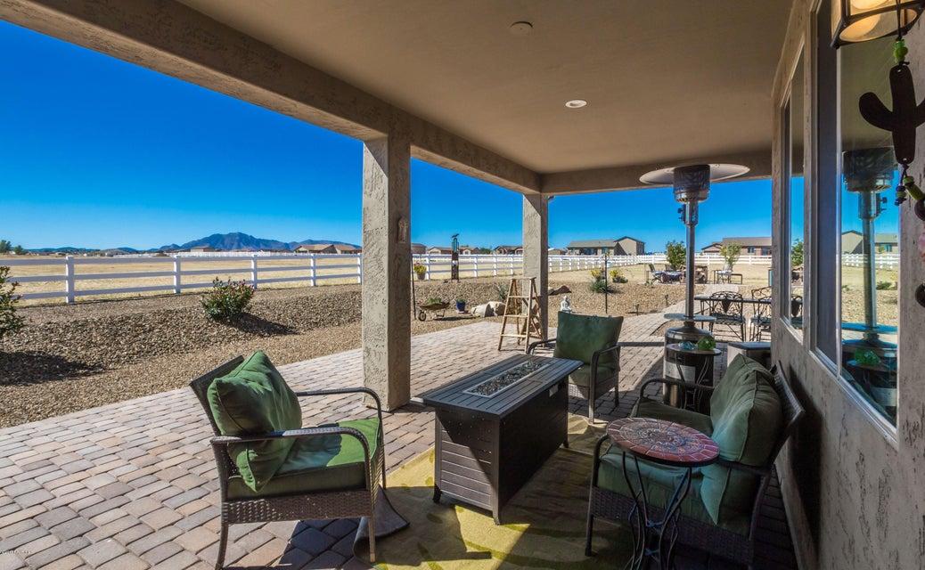 108 Brenna Drive Chino Valley, AZ 86323 - MLS #: 1007050