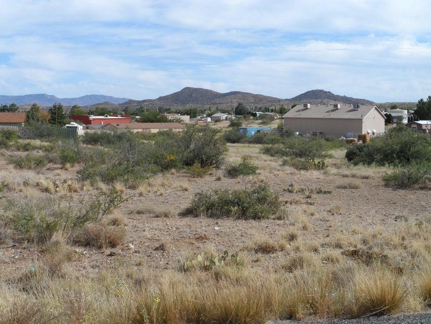 15876 S Chestnut (May Be Split) Lane Cordes Lakes, AZ 86333 - MLS #: 1007105