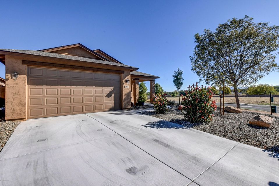 1616 Stratford Place Chino Valley, AZ 86323 - MLS #: 1007171