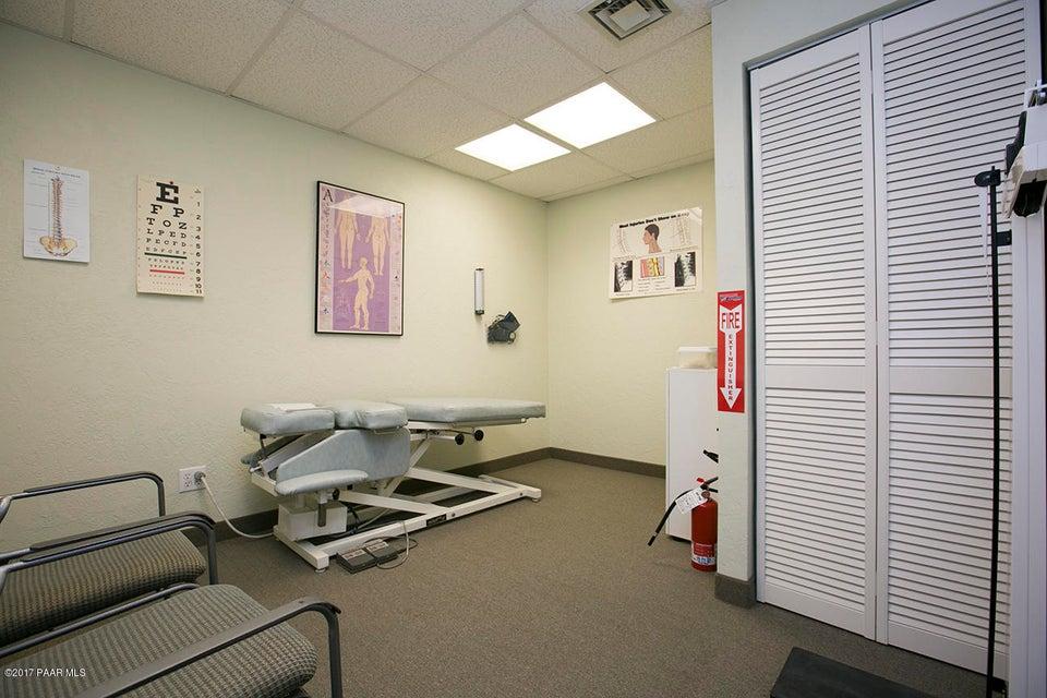12150 E Turquoise Circle Dewey-Humboldt, AZ 86327 - MLS #: 1007168