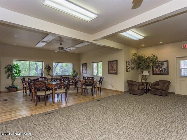 804 Sunami Court Prescott, AZ 86301 - MLS #: 1007139