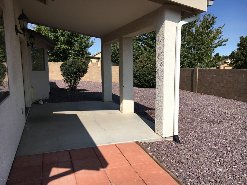 7757 N Highview Prescott Valley, AZ 86315 - MLS #: 1007186
