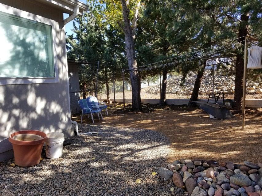 5232 N Hondo Drive Prescott Valley, AZ 86314 - MLS #: 1007177
