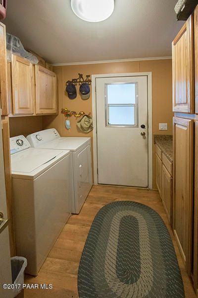 615 N Mesquite Tree Drive Prescott Valley, AZ 86314 - MLS #: 1007189