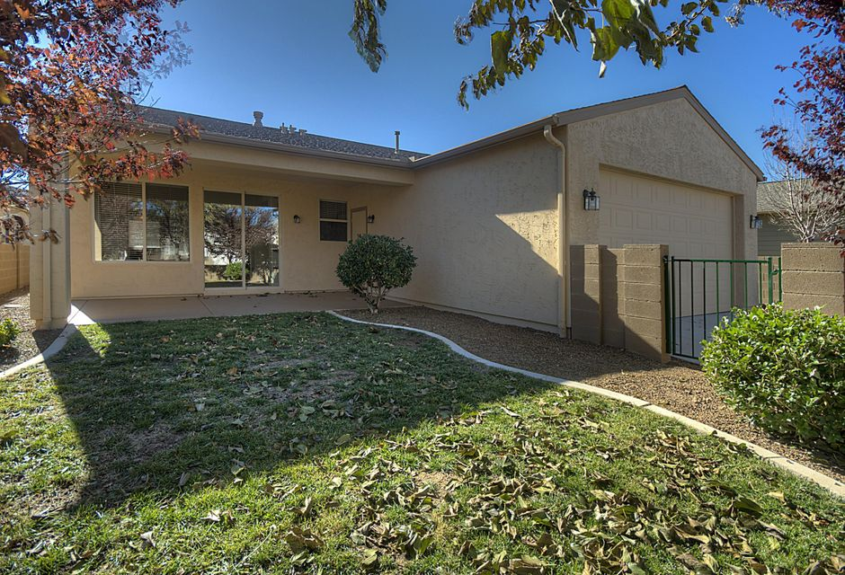 1031 N Cloud Cliff Pass Prescott Valley, AZ 86314 - MLS #: 1007203