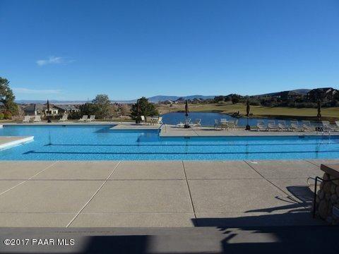 1975 S Blooming Hills Drive Unit 114 Prescott, AZ 86301 - MLS #: 1007214
