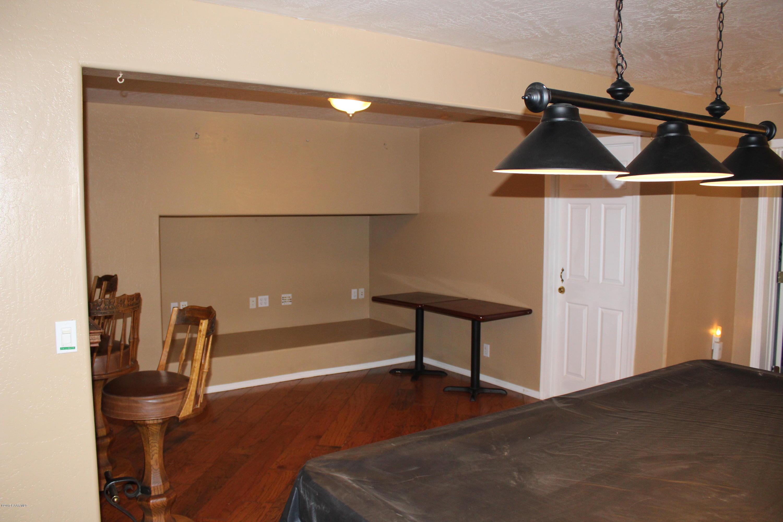 5312 N Stetson Drive Prescott Valley, AZ 86314 - MLS #: 1007209