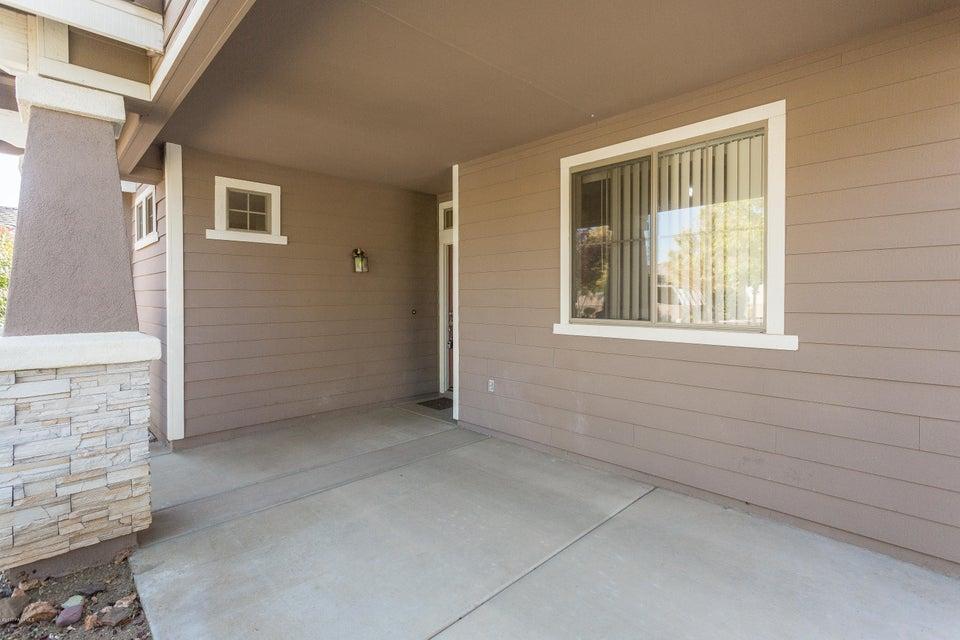 7973 E Knots Pass Prescott Valley, AZ 86314 - MLS #: 1007226