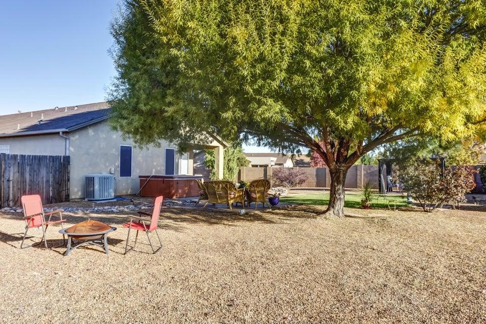 7853 N Music Mountain Lane Prescott Valley, AZ 86315 - MLS #: 1007231