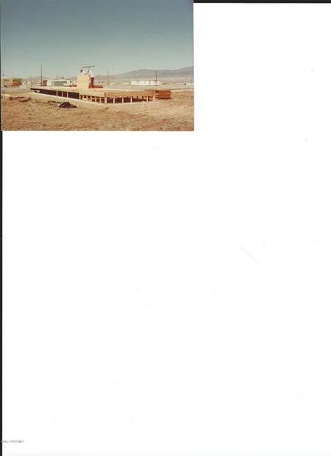 8821 E Raven Court Prescott Valley, AZ 86314 - MLS #: 1007233