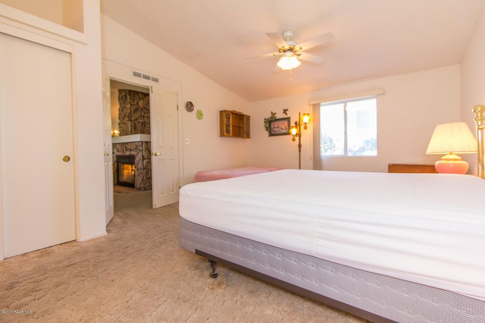 2954 Kendra Drive Prescott, AZ 86301 - MLS #: 1007242
