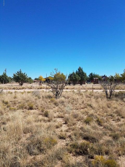 725 W Iris Road Paulden, AZ 86334 - MLS #: 1007245