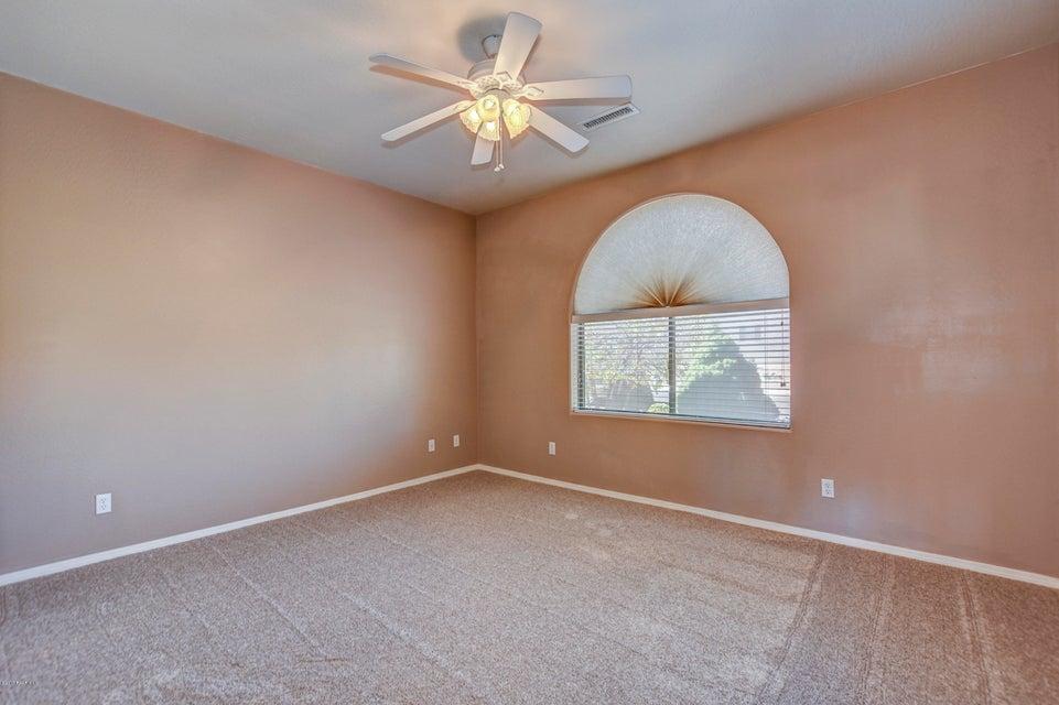 8049 N Sage Vista Prescott Valley, AZ 86315 - MLS #: 1007244