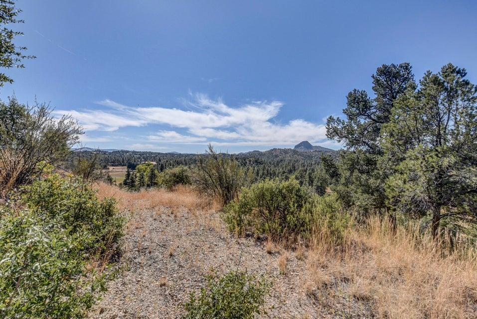 2309 Loma Vista Drive Prescott, AZ 86305 - MLS #: 1007211