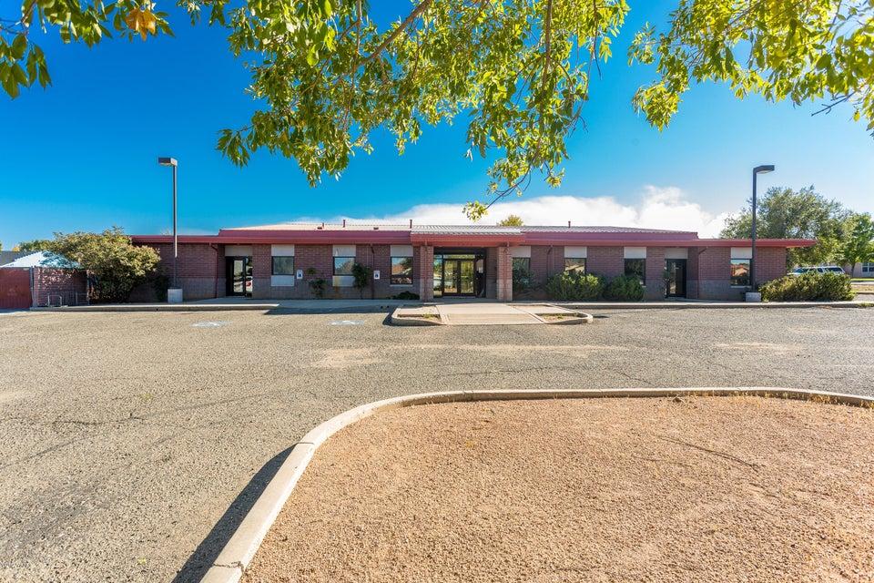 7515 E Long Look Drive Prescott Valley, AZ 86314 - MLS #: 1007249