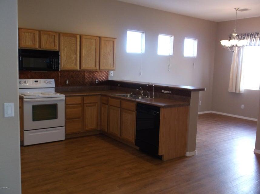 6814 E Perth Court Prescott Valley, AZ 86314 - MLS #: 1007254