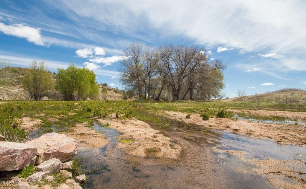 5525 W Stazenski Road Prescott, AZ 86305 - MLS #: 1007258