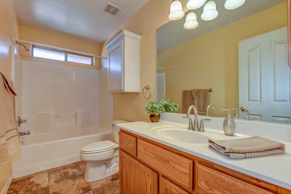 4650 N Spring Drive Prescott Valley, AZ 86314 - MLS #: 1005910