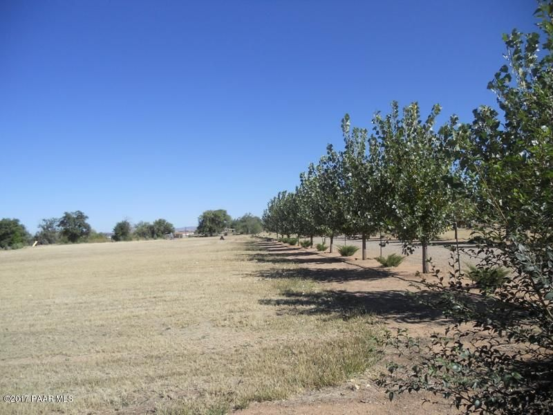00 N Road 1 West- # 306-23-028X Chino Valley, AZ 86323 - MLS #: 1007261