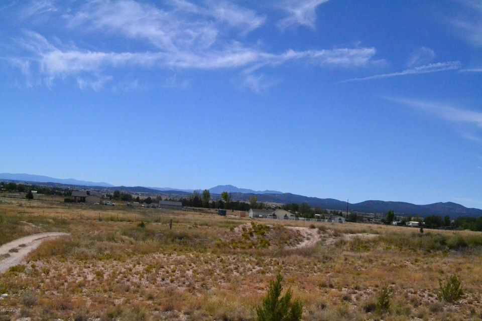 610 W Rose Drive Paulden, AZ 86334 - MLS #: 1007265