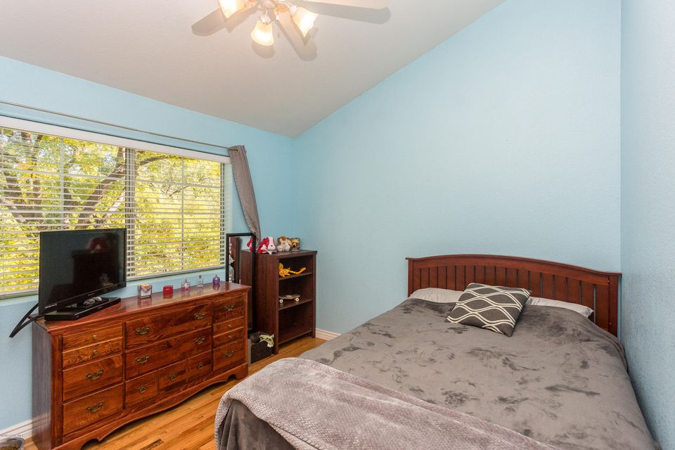 1665 Laurel Lane Prescott, AZ 86301 - MLS #: 1007268