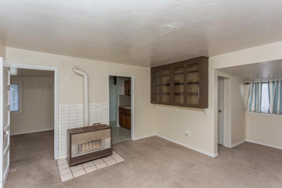 309 N Pleasant Street Prescott, AZ 86301 - MLS #: 1007280