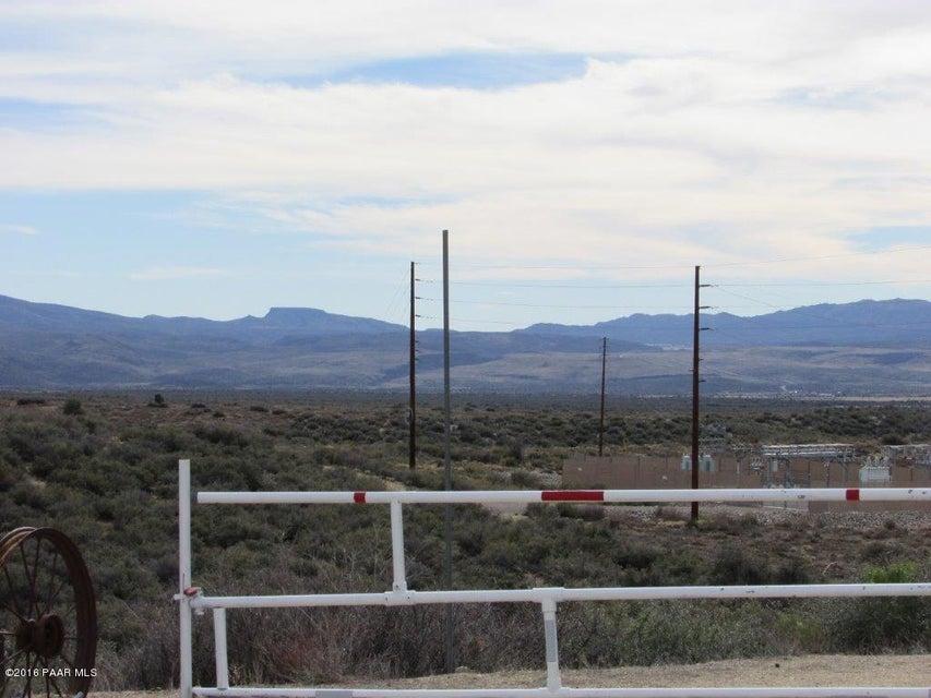 8480 W Shelburne Road Kirkland, AZ 86332 - MLS #: 1007272