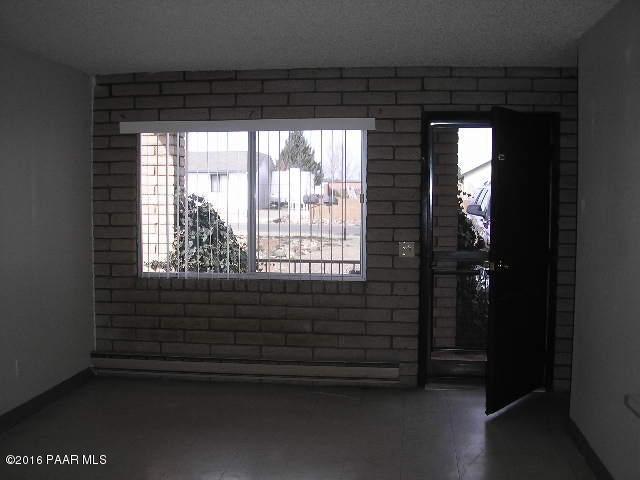 8469 E Yavapai Road Unit A Prescott Valley, AZ 86314 - MLS #: 1007276