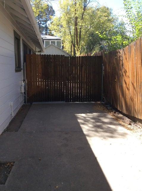 527 Coronado Prescott, AZ 86301 - MLS #: 1007207