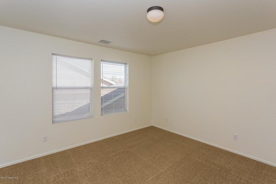 727 N Violinista Street Dewey-Humboldt, AZ 86327 - MLS #: 1007145