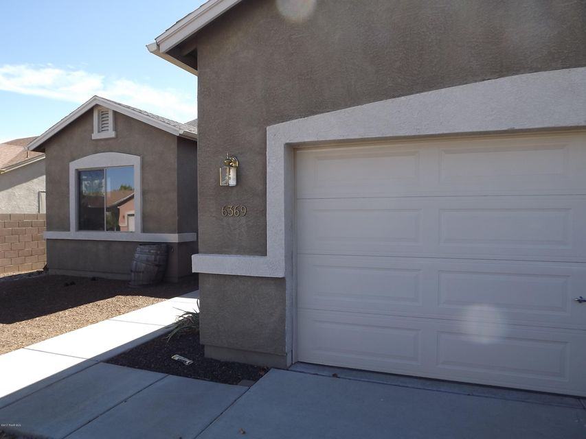 6369 E Andover Lane Prescott Valley, AZ 86314 - MLS #: 1007282