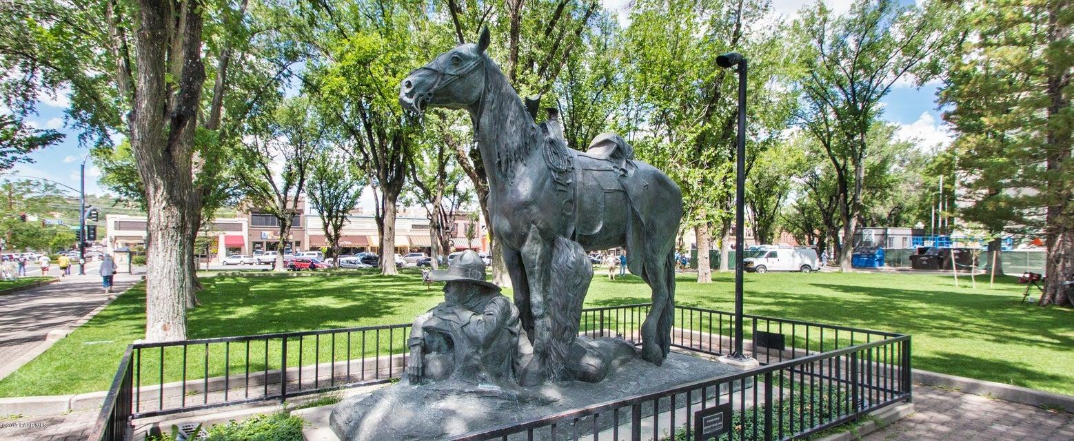383 Newport Drive Prescott, AZ 86303 - MLS #: 1007267