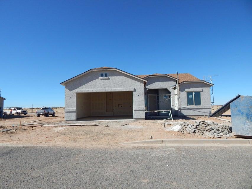 6234 E Bower Lane Prescott Valley, AZ 86314 - MLS #: 1004388