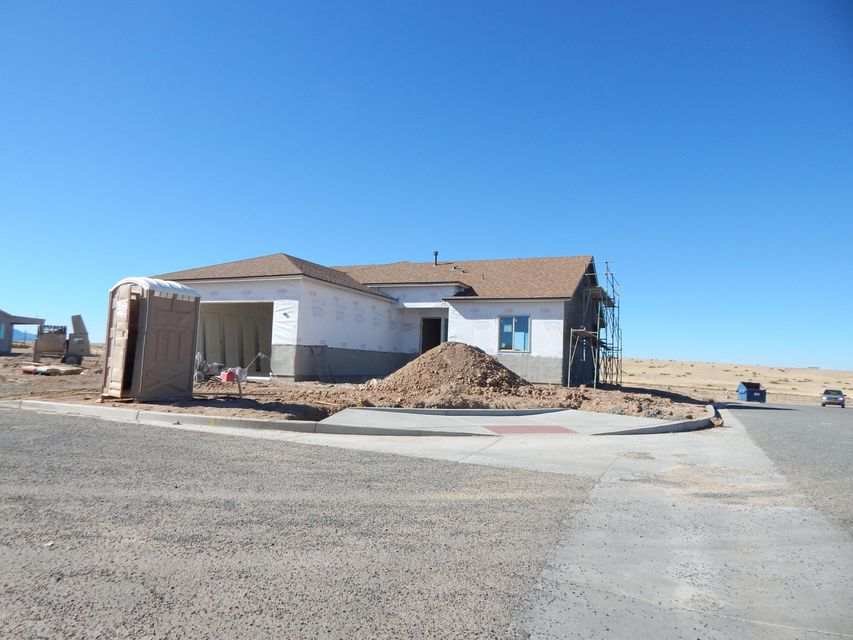 6264 E Bower Lane, Prescott Valley Az 86314