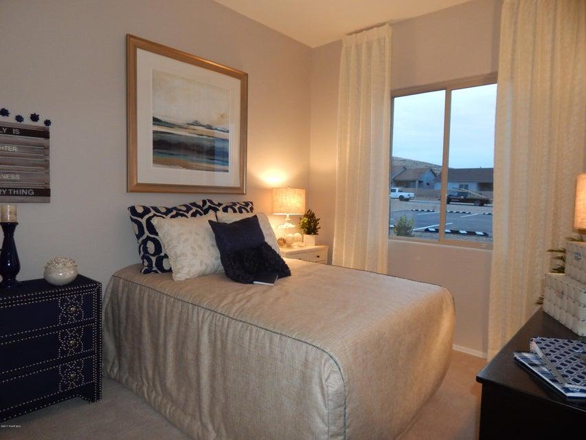 6264 E Bower Lane Prescott Valley, AZ 86314 - MLS #: 1007284