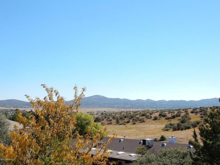 11687 E Hacienda Heights Dewey-Humboldt, AZ 86327 - MLS #: 1007297