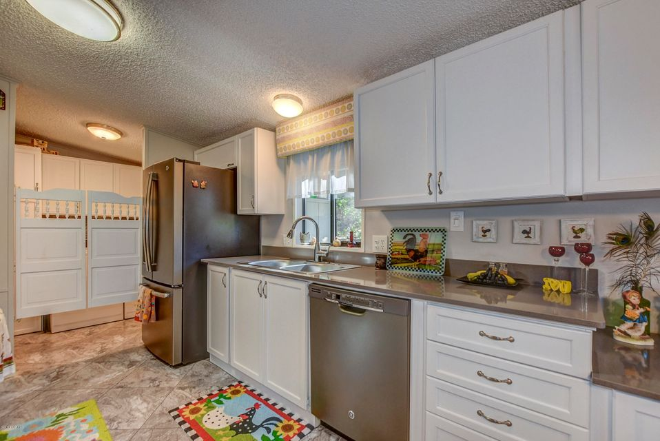 38 Oakmont Prescott, AZ 86305 - MLS #: 1007298