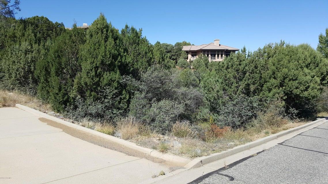 2902 Mystic Canyon Drive Prescott, AZ 86303 - MLS #: 1007304