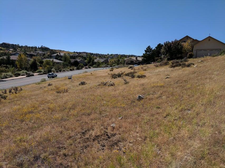 212 E Smoke Tree Lane Prescott, AZ 86301 - MLS #: 1007324