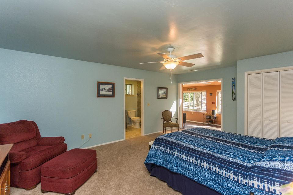 1955 Crossroads Prescott, AZ 86305 - MLS #: 1007263